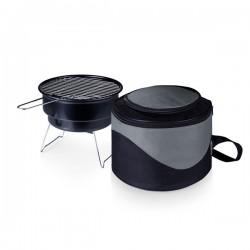 Caliente Portable Grill