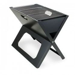 X Grill Portable Grill