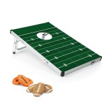 Bean Bag Toss Travel Set – Football Edition