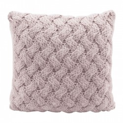 Irma Pillow Dusty Pink